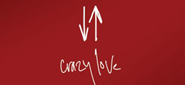 Crazy_Love_Feature