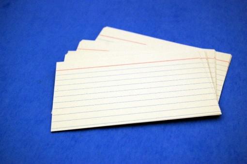 index_cards